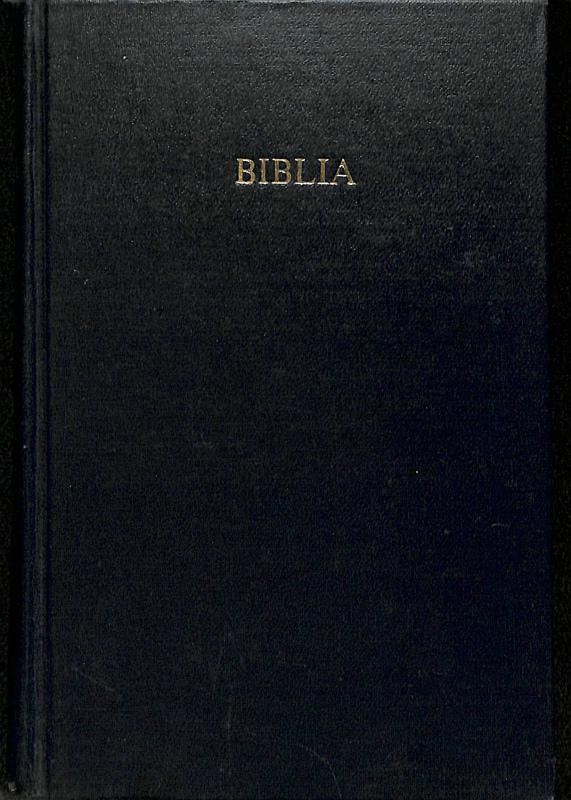 121461